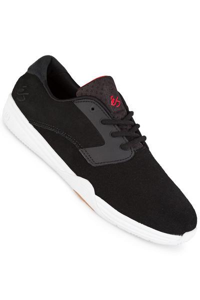 éS Sense Schuh (black)