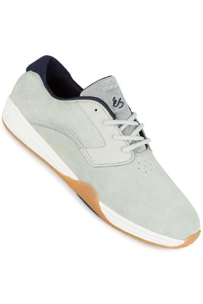 éS Sense Schuh (grey)