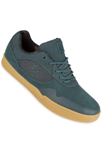 éS Swift Shoe (grey gum)