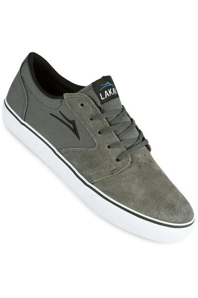 Lakai Fura Suede Schuh (cement)