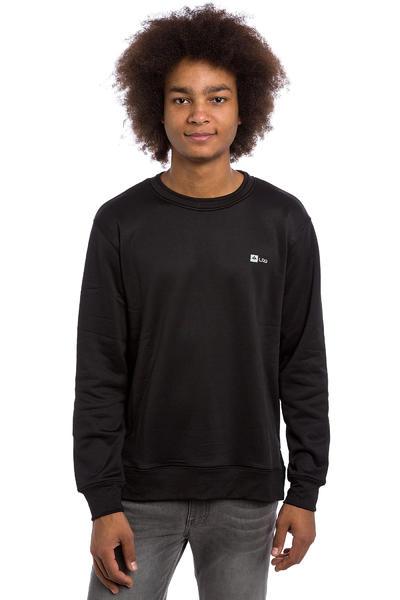 LRG Holtz Sweatshirt (black)