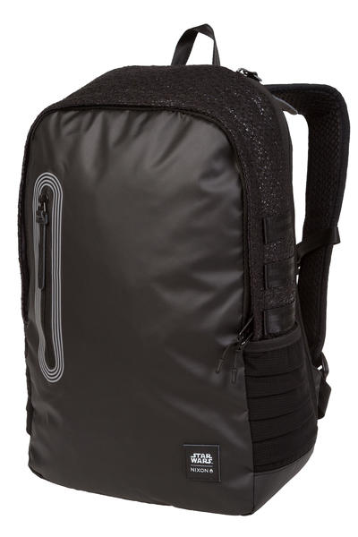 Nixon x Star Wars Kylo Ren Smith Backpack Rucksack 21L (black)