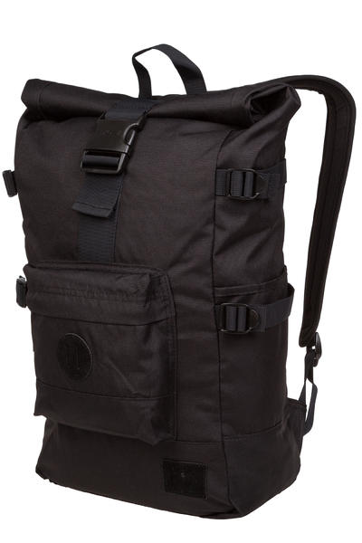 Nixon Swamis Rucksack 25L (all black)