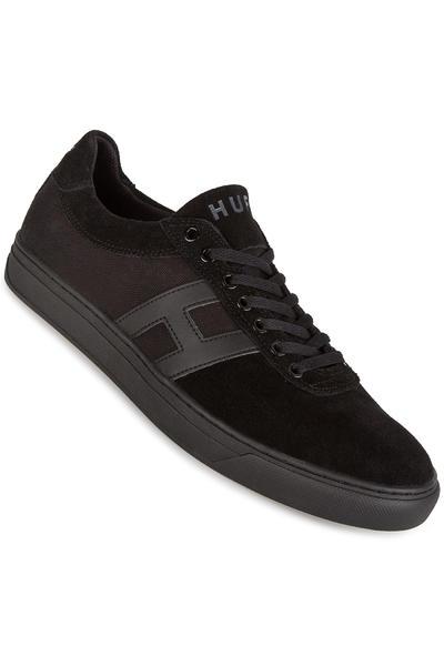 HUF Soto Schuh (black mono)