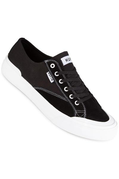 HUF Classic Lo Ess Zapatilla (black white)