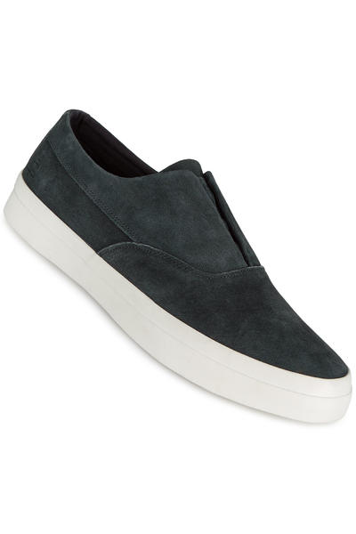 HUF Dylan Slip On Shoe (darky navy)