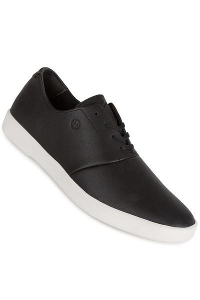 HUF Gillette Schuh (black blanc)