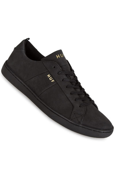 HUF Boyd Shoe (black mono)