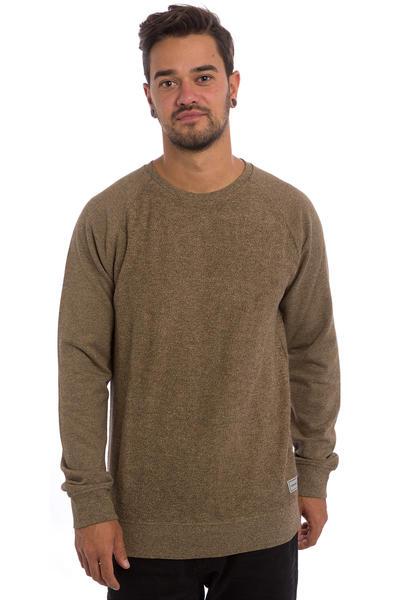 Volcom Invert Sweatshirt (mud)