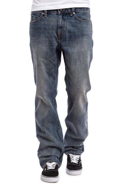 Volcom Kinkade Jeans (jah)