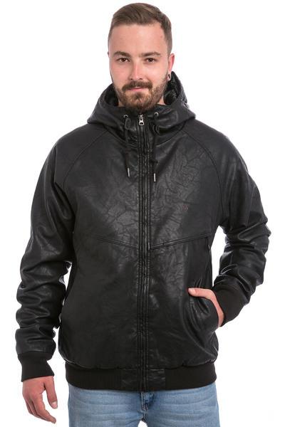 Volcom Hernan Update Jacket (black combo)