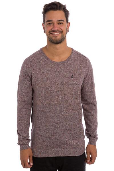 Volcom Uperstand Sweatshirt (multi)