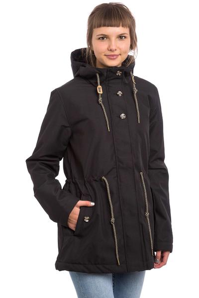 Volcom Wernan Jacket women (black)