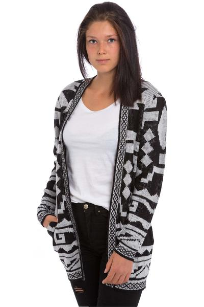 Volcom Show Down Jacke women (black)