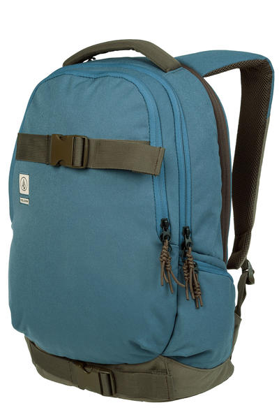 Volcom Vagabond Backpack 35L (airforce blue)