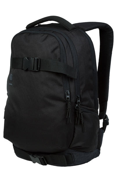 Volcom Vagabond Backpack 35L (black)
