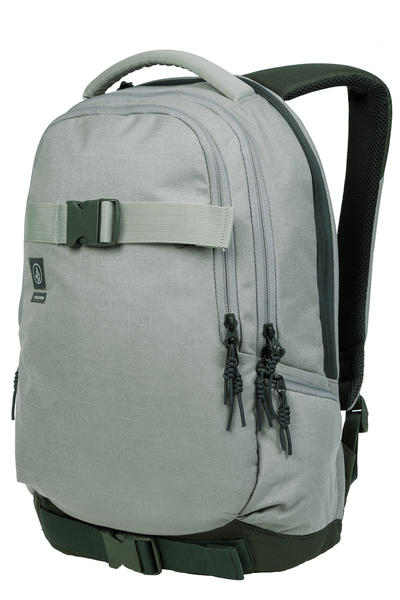 Volcom Vagabond Backpack 35L (pewter)