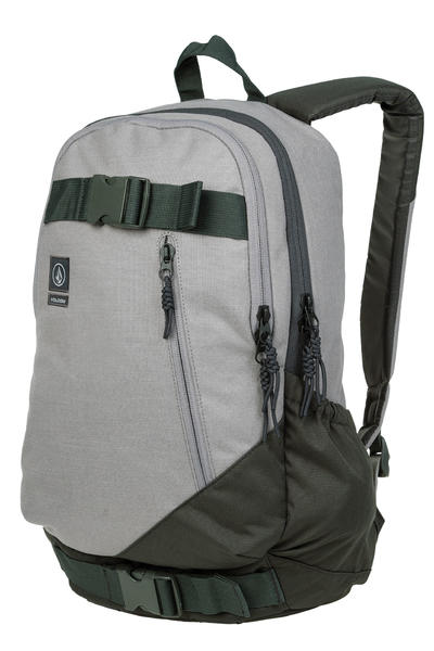 Volcom Substrate Backpack 26L (pewter)