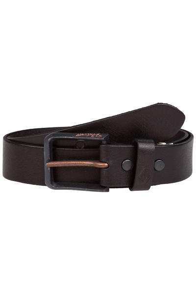 Volcom Second Hand Belt (black)