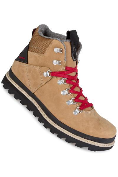 Volcom Outlander Schuh (vintage brown)
