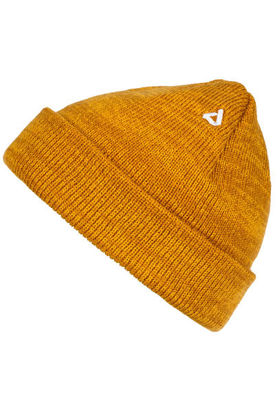 Anuell Eldren Bonnet (heather sand)