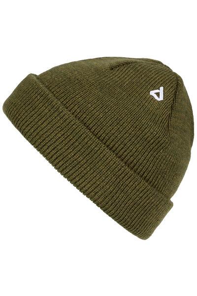 Anuell Eldren Bonnet (heather green)