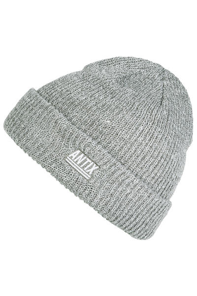 Antix Prisma Beanie (heather grey)