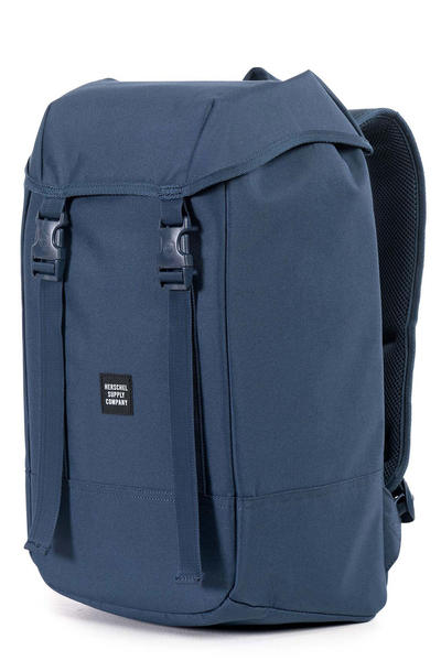 Herschel Iona Backpack 24L (navy)