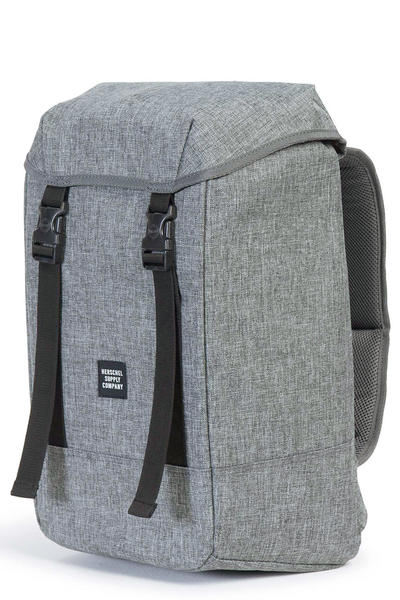Herschel Iona Backpack 24L (raven crosshatch)
