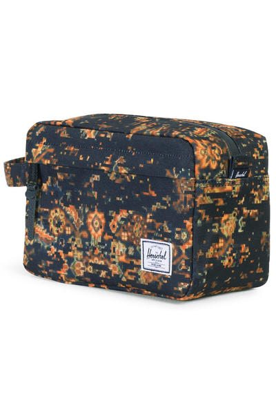 Herschel Chapter Bag (century)