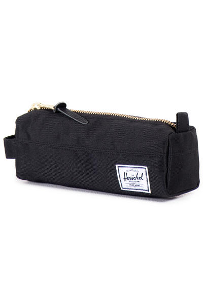 Herschel Settlement Federtasche (black)