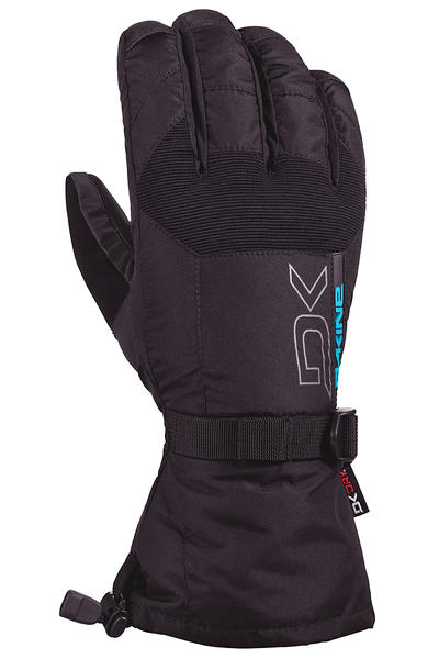 Dakine Scout Guantes (tabor)