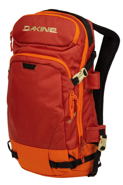 Dakine Heli Pro Backpack 20L (inferno)