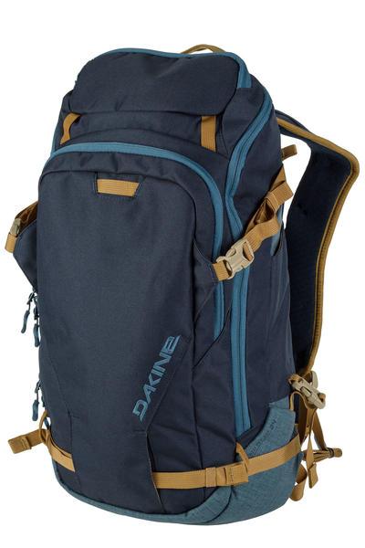 Dakine Heli Pro DLX Backpack 24L (bozeman)