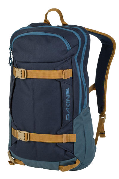 Dakine Mission Pro Backpack 18L (bozeman)