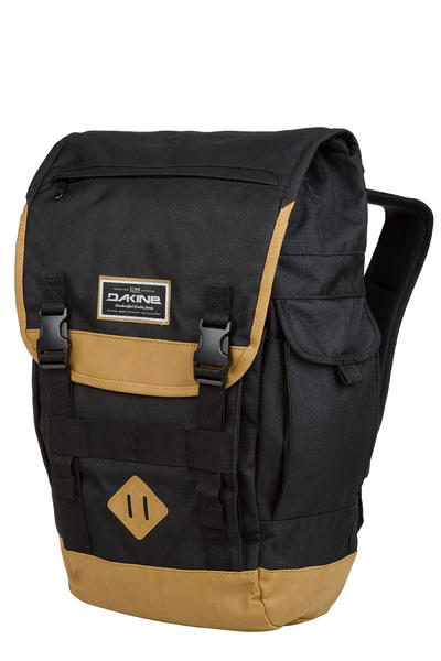 Dakine Vault Backpack 25L (black)
