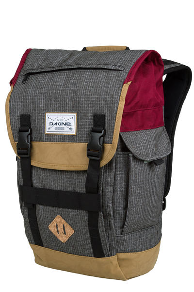 Dakine Vault Backpack 25L (willamette)