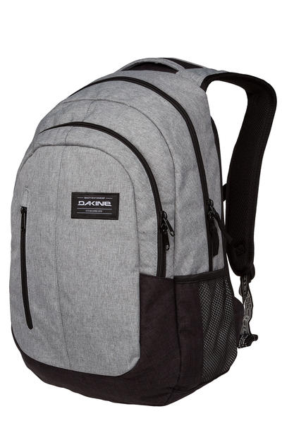 Dakine Foundation Backpack 26L (sellwood)