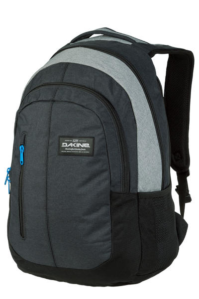 Dakine Foundation Backpack 26L (tabor)