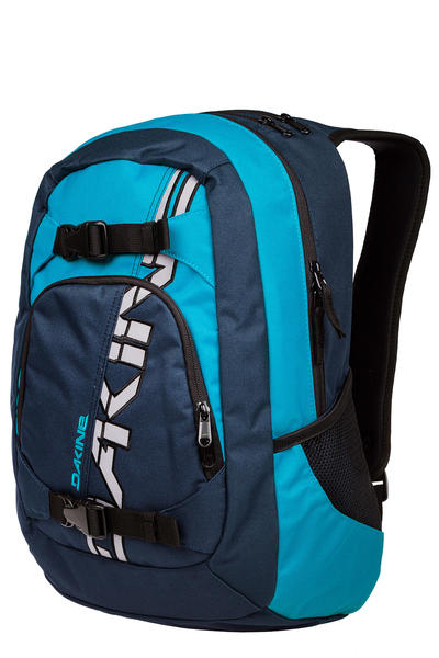 Dakine Explorer Backpack 26L (blues)