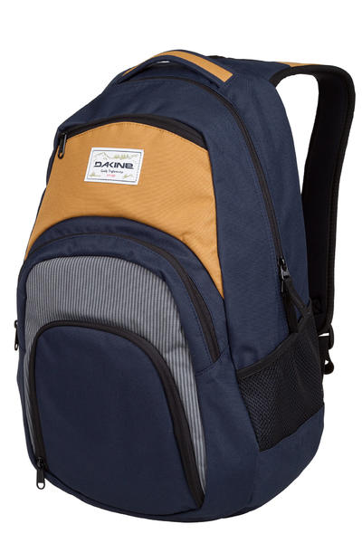 Dakine Campus Backpack 33L (bozeman)