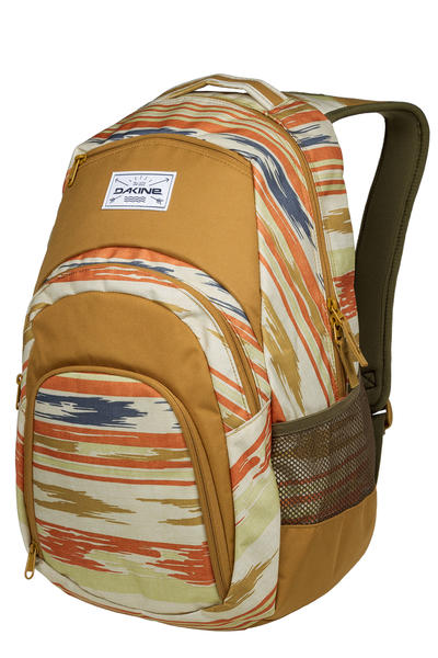 Dakine Campus Backpack 33L (sandstone)