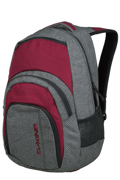 Dakine Campus Backpack 33L (willamette)
