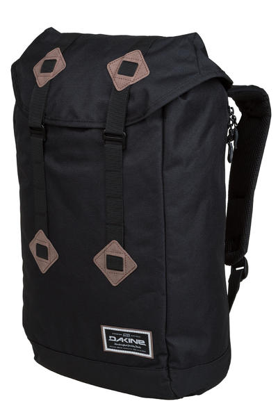 Dakine Trek Backpack 26L (black)
