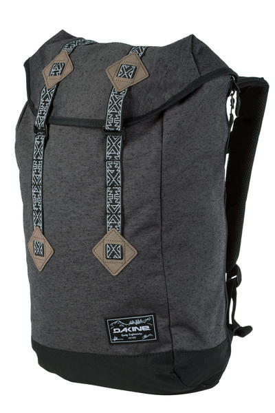 Dakine Trek Backpack 26L (salem)