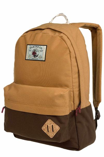 Dakine 365 Pack Backpack 21L (tradesman)