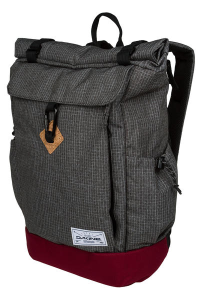 Dakine Sojourn Backpack 30L (willamette)