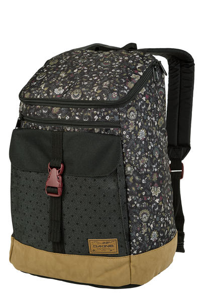 Dakine Nora Backpack 25L (wallflower)