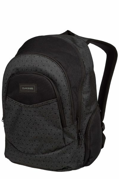 Dakine Prom Backpack 25L (pixie)