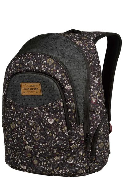 Dakine Prom Backpack 25L (wallflower)